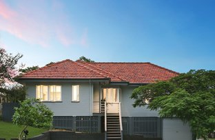 Picture of 22 Mumbil Street, Stafford Heights QLD 4053