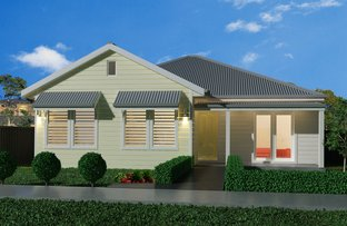 Picture of Lot 364 Balmoral Parade, Tullimbar NSW 2527