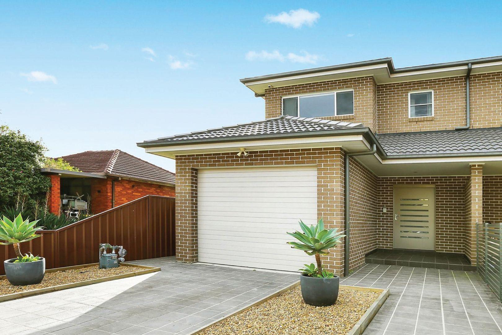 7 Shirley Crescent, Matraville NSW 2036, Image 0