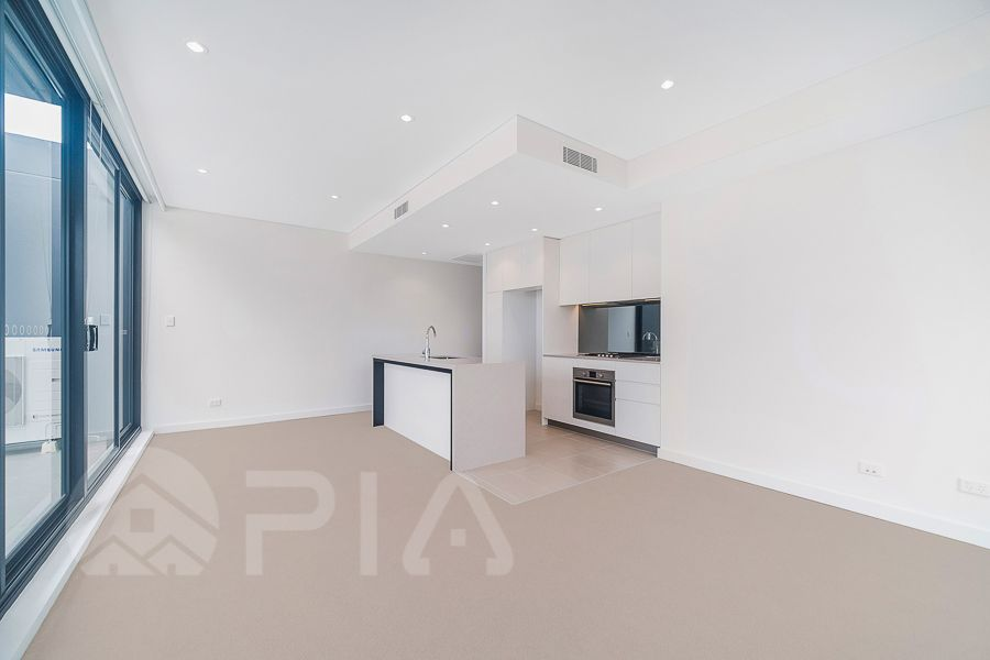 701/14 Hilly Street, Mortlake NSW 2137, Image 1