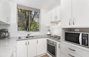 Picture of 4/400 Mowbray Road, Lane Cove NSW 2066