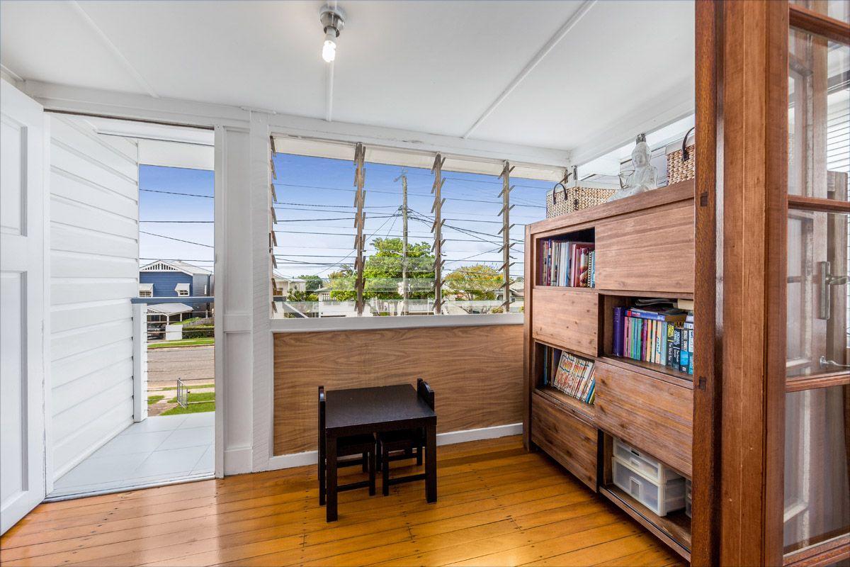 35 Stratton  Terrace, Wynnum QLD 4178, Image 2