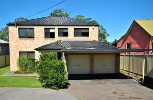 Picture of 58 Pacific Highway, Doyalson NSW 2262