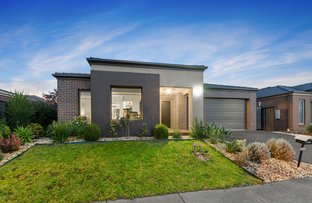 Picture of 106 Selandra Boulevard, Clyde North VIC 3978