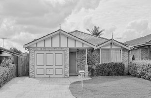 Picture of 14 Wimbledon Court, Wattle Grove NSW 2173