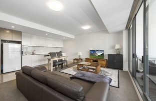 Picture of 76/619-629 Gardeners Road, Mascot NSW 2020