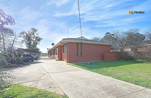 Picture of 2/71 Brunskill Avenue, Forest Hill NSW 2651