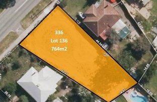 Picture of 336 Kew  Street, Cloverdale WA 6105