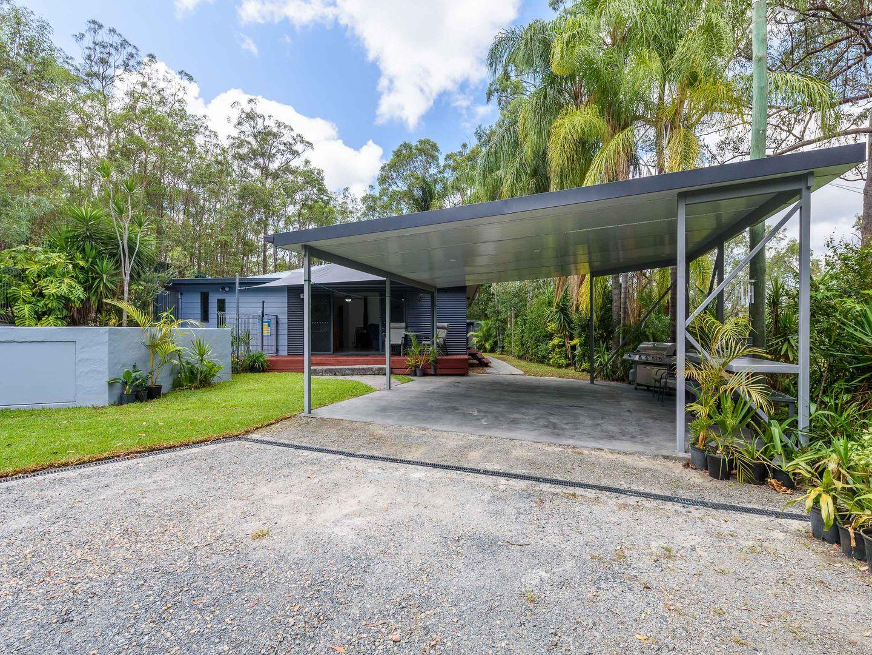 20 Sturt Street, Oxenford QLD 4210, Image 2