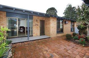 Picture of 5 Kotuku Street, Coffs Harbour NSW 2450