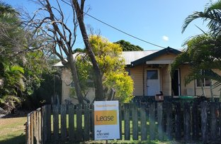 Picture of 1/47 Wickham Street, Ayr QLD 4807