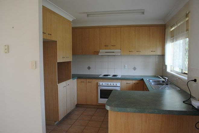 Picture of 2/21 Cocos Place, RACEVIEW QLD 4305