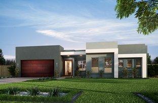 Picture of 117 Sanctum Boulevard, Mount Low QLD 4818