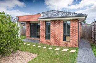 Picture of 13 Solitude Lane, Doreen VIC 3754