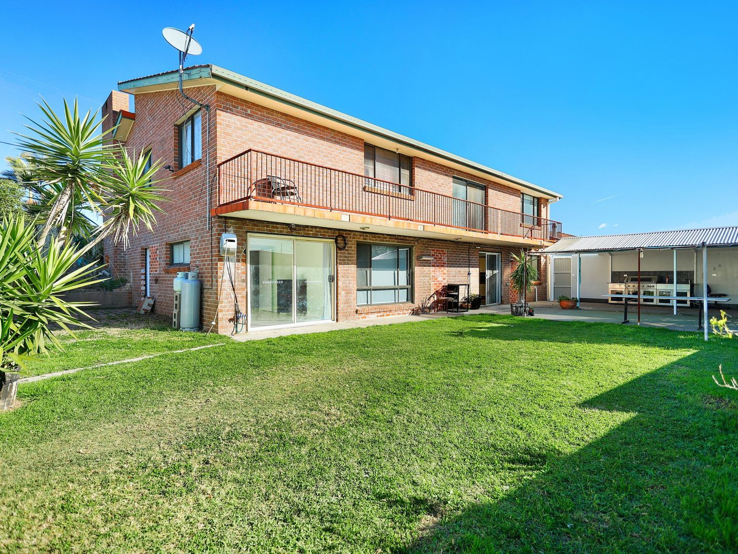 31 Greenwell Point Road, Greenwell Point NSW 2540, Image 1