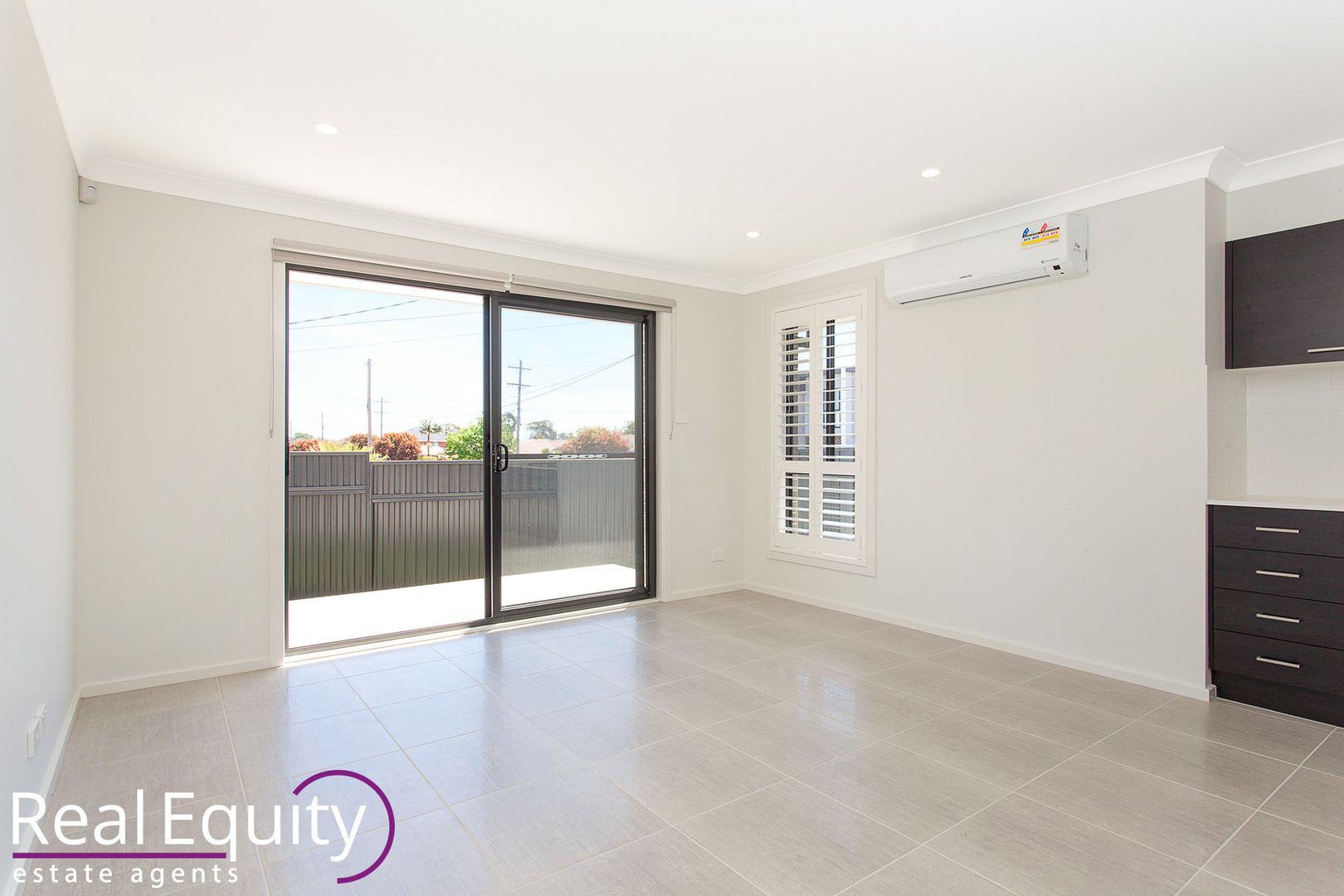 1 Renton Avenue, Moorebank NSW 2170, Image 2