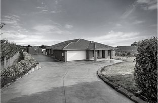 Picture of 30 Brady Road, Gisborne VIC 3437