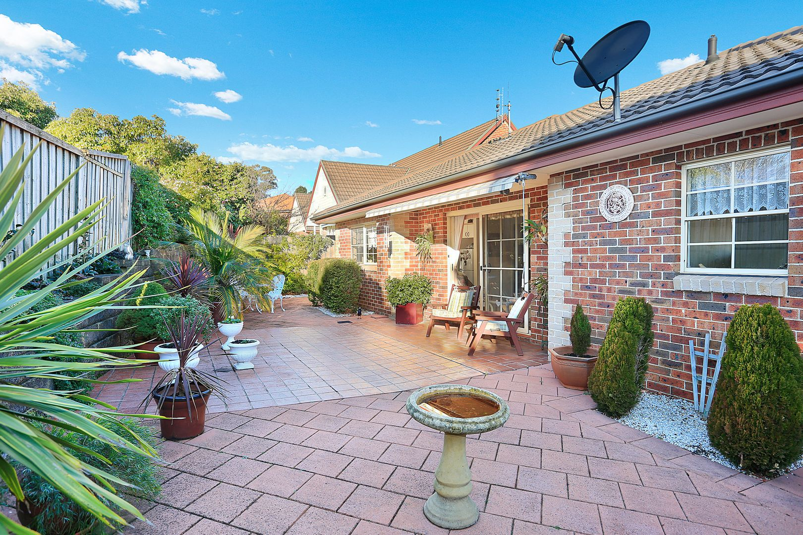 7/454- 458 Moss Vale Road, Bowral NSW 2576, Image 1