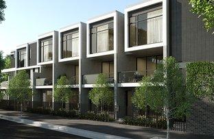 Picture of 78-82 Rankins Road, Kensington VIC 3031