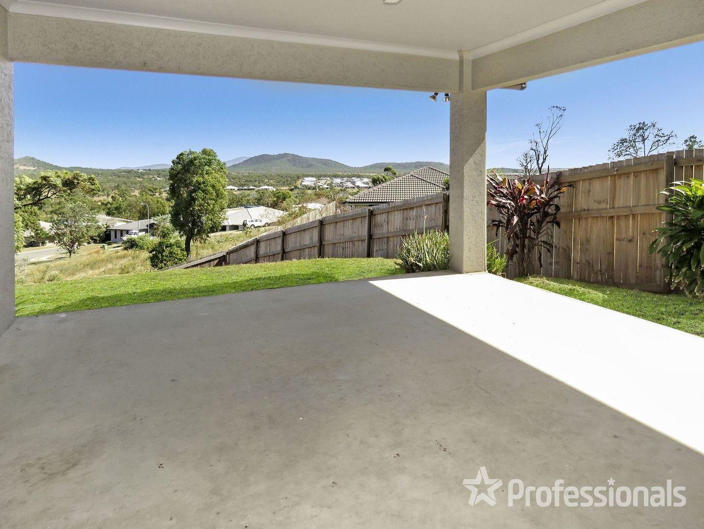 5 Harbour View Terrace, Bowen QLD 4805, Image 1