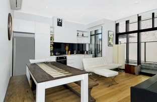 Picture of 21/22 Barkly Street, Brunswick East VIC 3057