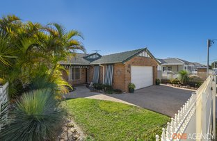 Picture of 25 Merleview Street, Belmont NSW 2280