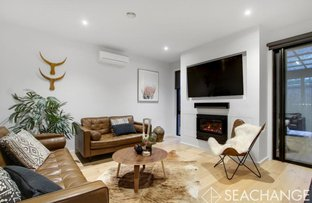2/19 Seaview Avenue, Mornington VIC 3931