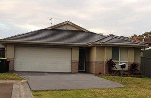 5 Daisy Close, Hamlyn Terrace NSW 2259