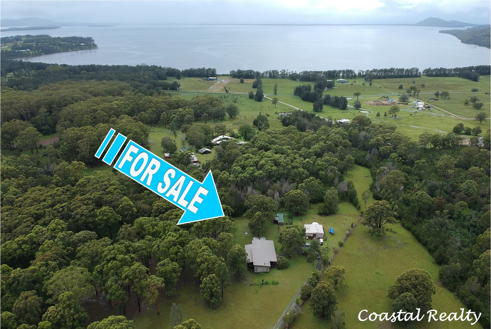 43 Vista Place, Coomba Bay NSW 2428, Image 1