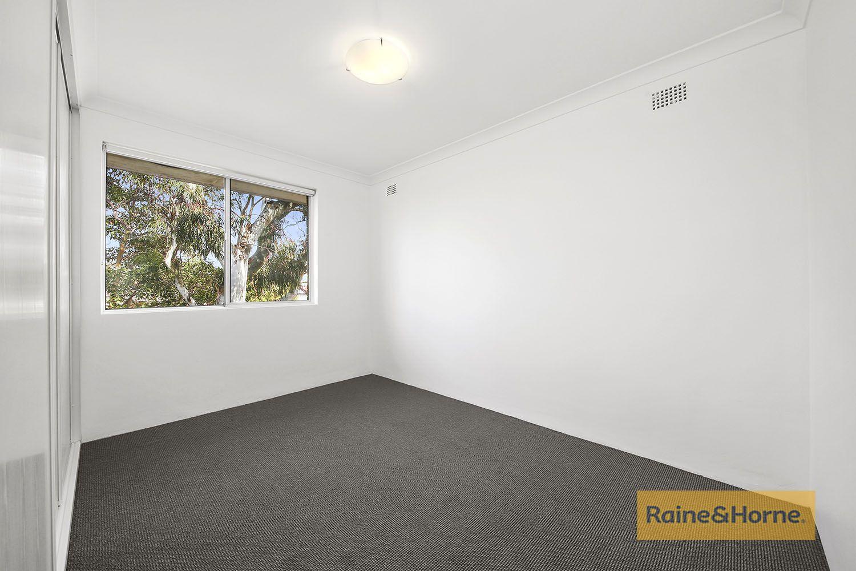 4/2-8 Henson Street, Marrickville NSW 2204, Image 2