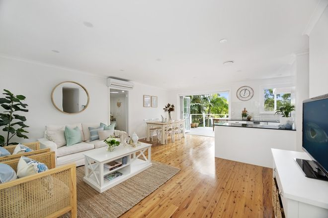 Picture of 207 Powderworks Road, ELANORA HEIGHTS NSW 2101