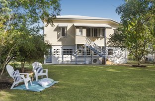 Picture of 75 Peel Street, Garbutt QLD 4814