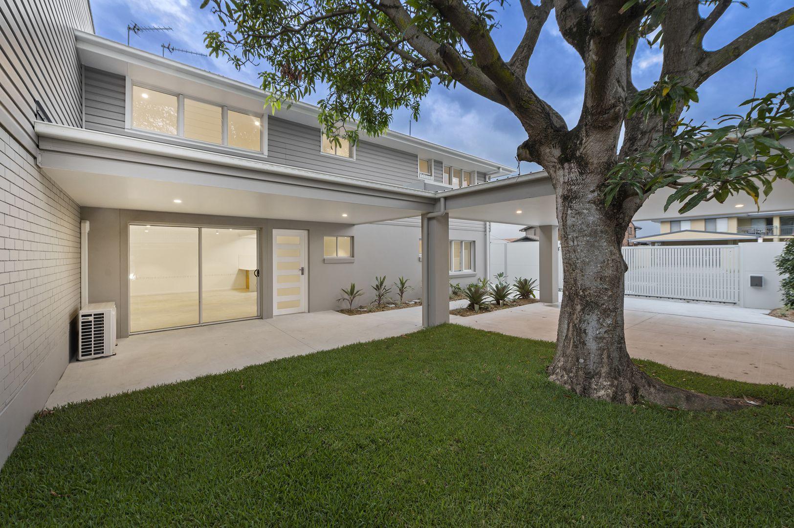 391 Bayview Street Street, Hollywell QLD 4216, Image 0