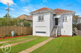 Picture of 29 Rowell Street, Zillmere QLD 4034