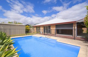Picture of 20 Edith Cowan Court, Abbey WA 6280