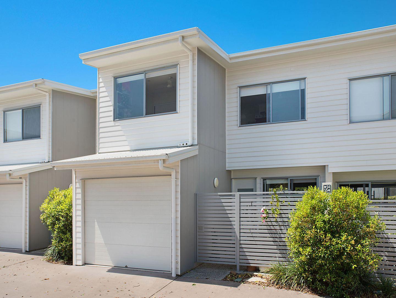 54/1 Hibbertia Street, Mountain Creek QLD 4557, Image 1