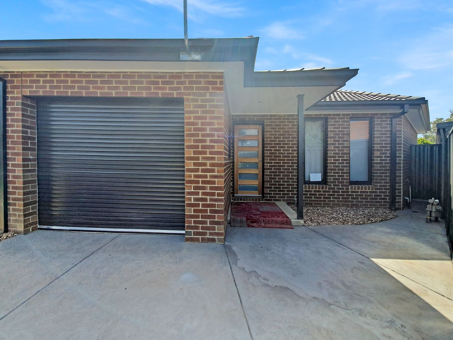 10A Palmer Court, Hoppers Crossing VIC 3029, Image 0