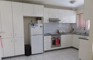 Picture of 10/29-33 Stanley Street, Bankstown NSW 2200