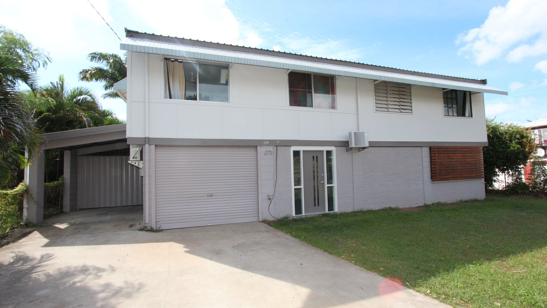 128 Abbott Street, Oonoonba QLD 4811, Image 1