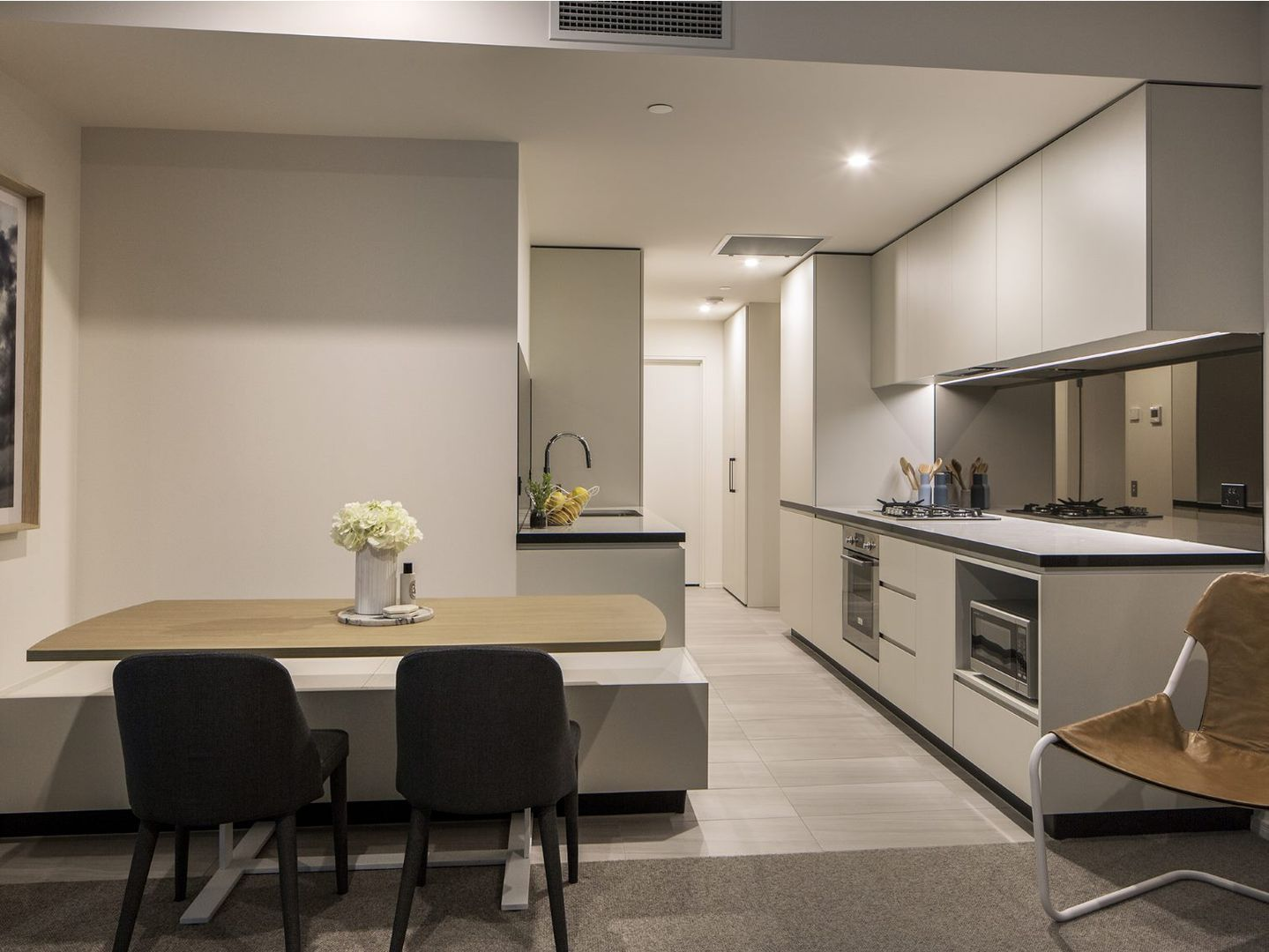 306/9 Christie Street, South Brisbane QLD 4101, Image 1