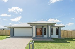 Picture of 7 Treloar Place, Marian QLD 4753