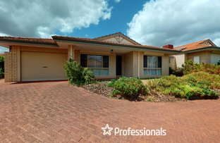 Picture of 2/23 Lester Drive, Thornlie WA 6108