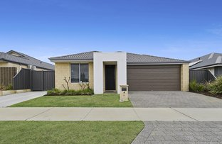 Picture of 10 Manyleaf Link, Banksia Grove WA 6031