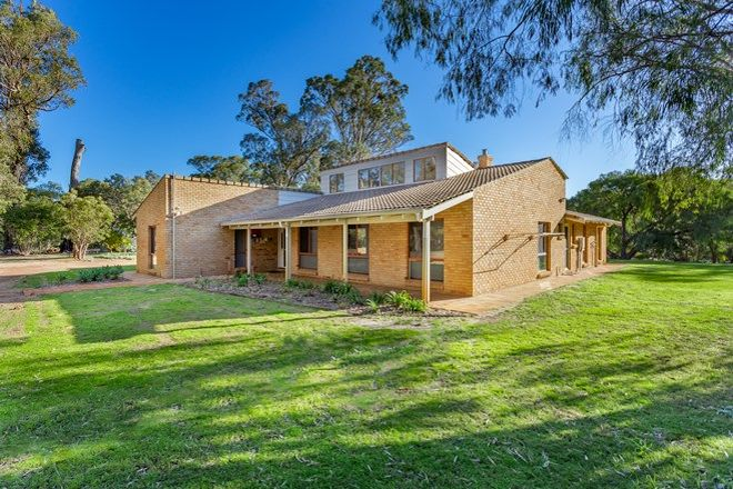 Picture of 237 Ramsay Road, STRATHAM WA 6237