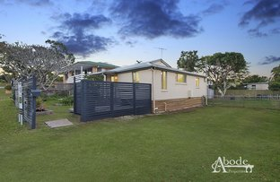 Picture of 154 King Street, Clontarf QLD 4019