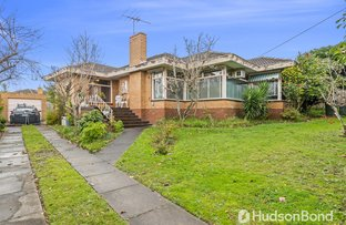 Picture of 1 Barbara Street, Doncaster East VIC 3109