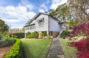Picture of 30 Boomerang Road, Springwood NSW 2777