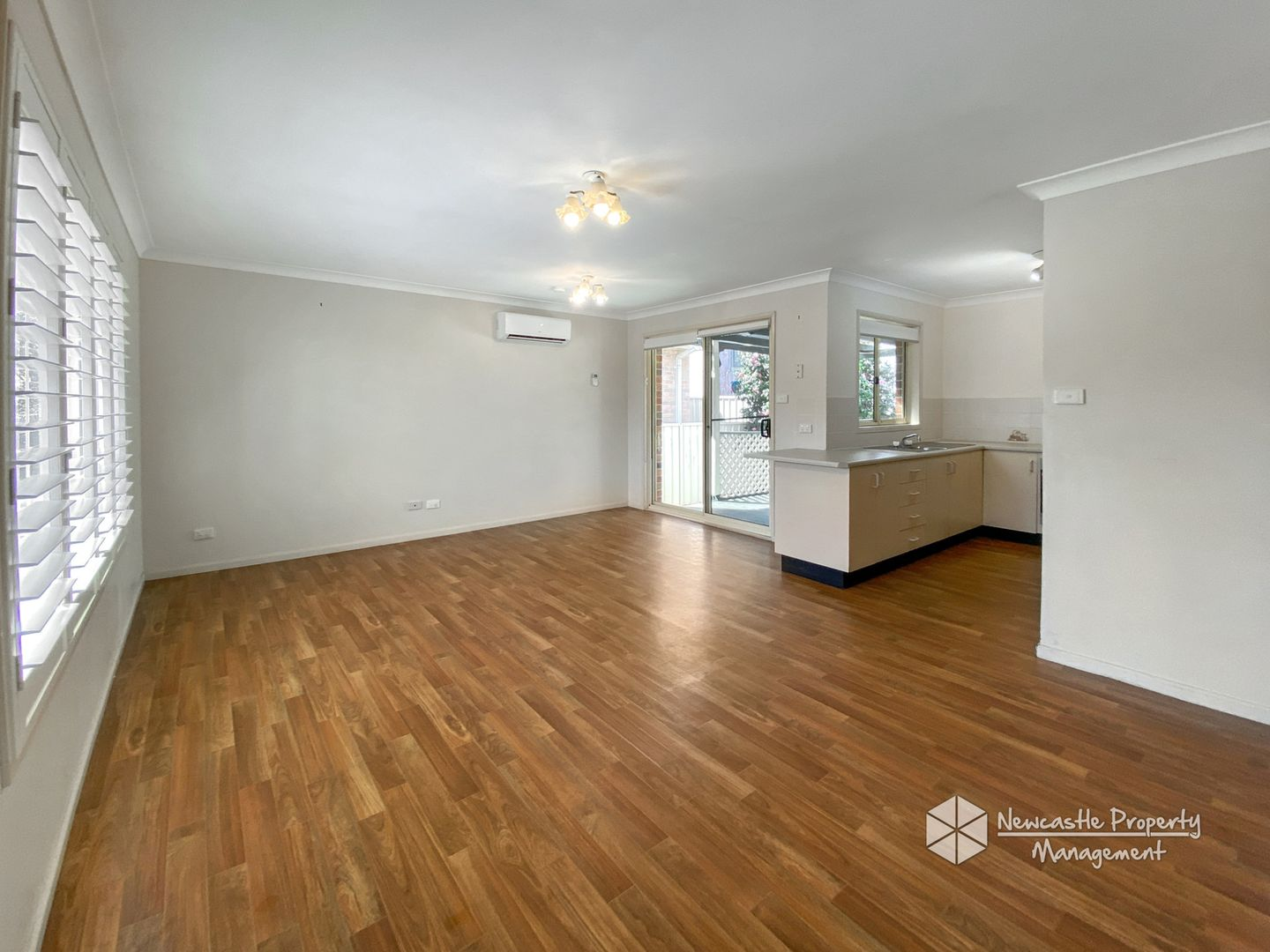 2/9a Section Street, Mayfield NSW 2304, Image 2