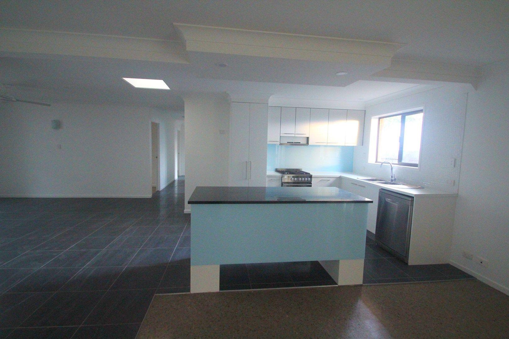Peregian Beach QLD 4573, Image 1