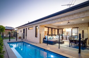 Picture of 8 Donath View, Landsdale WA 6065